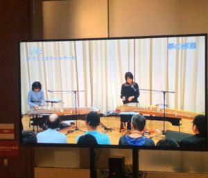 『ボンクリフェス2019』VOL.1 取材レポ YUKI ANDO
