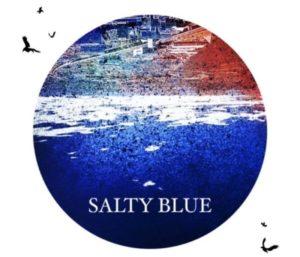 【SALTY BLUE LIVE 】番組公開収録決定♪
