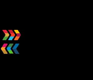 【報告】内閣府地方創生SDGs官民連携プラットホームデータベース完了致しました。