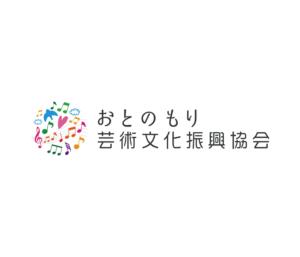 Whole Earth MUSIC! season4 今週7月2日 START☆